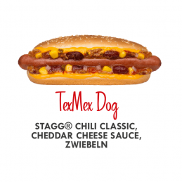 Sauce originale American Cheese Cheddar  53350 Sauces Hot-Dog