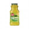 Guacamole poco loco 2L  53231 Sauces Hot-Dog