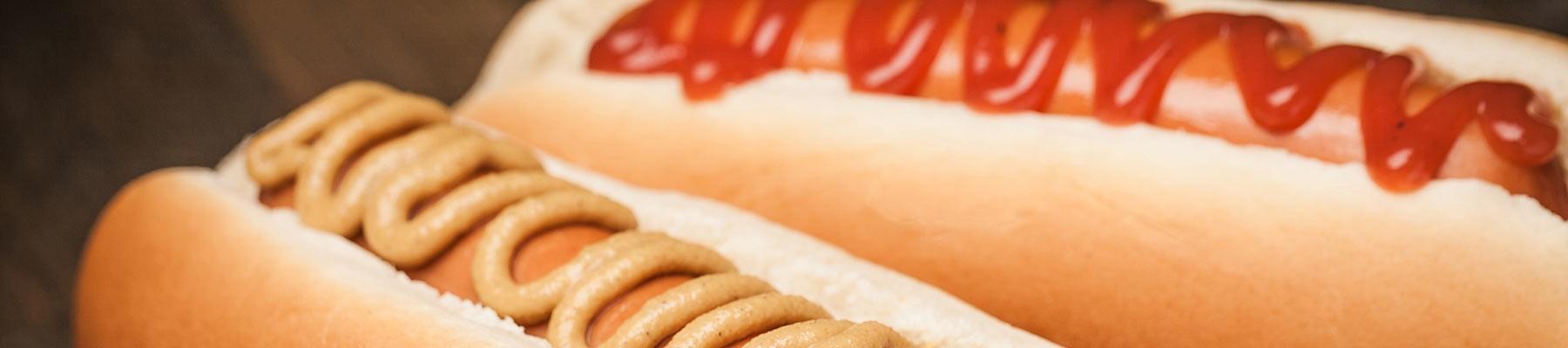 Hotdogworld, votre partenaire Hot Dog